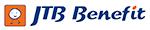 jbf_logo_e